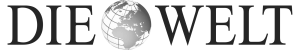 die_Welt_gray