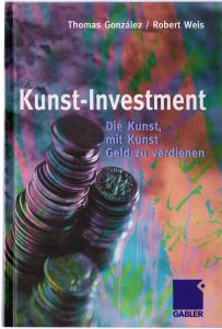 Kunst Investment Guide