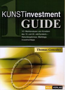 Image Kunstinvestment Guide